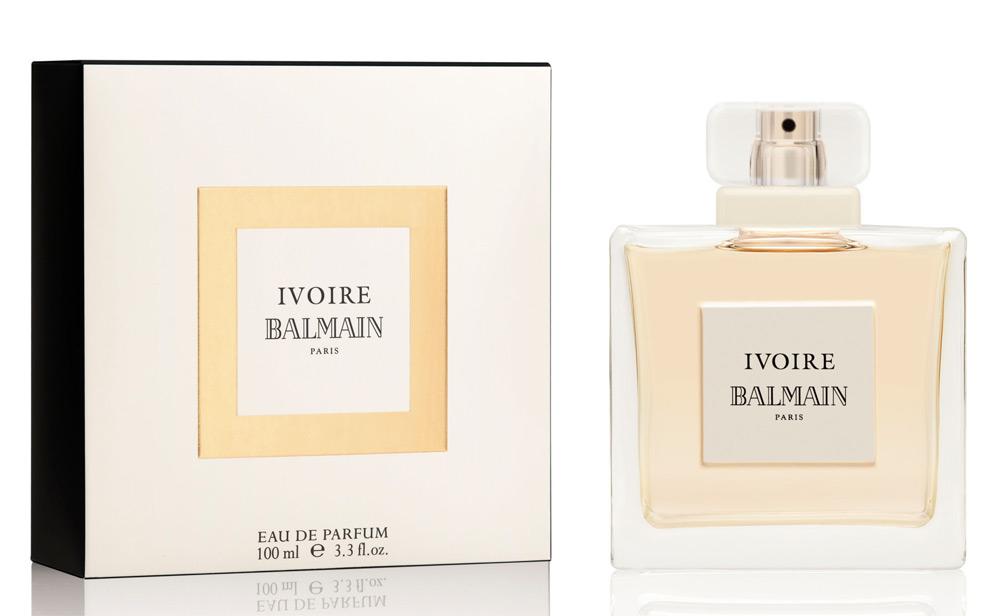 Ivoire Pierre Balmain voor dames