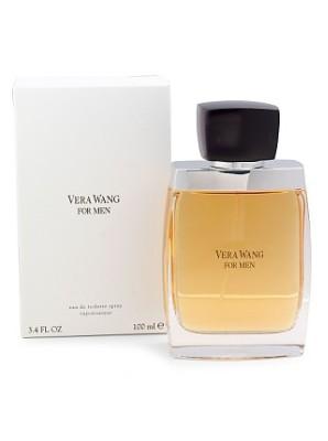 Men Wang Vera For Pour Homme QtCxrhsd