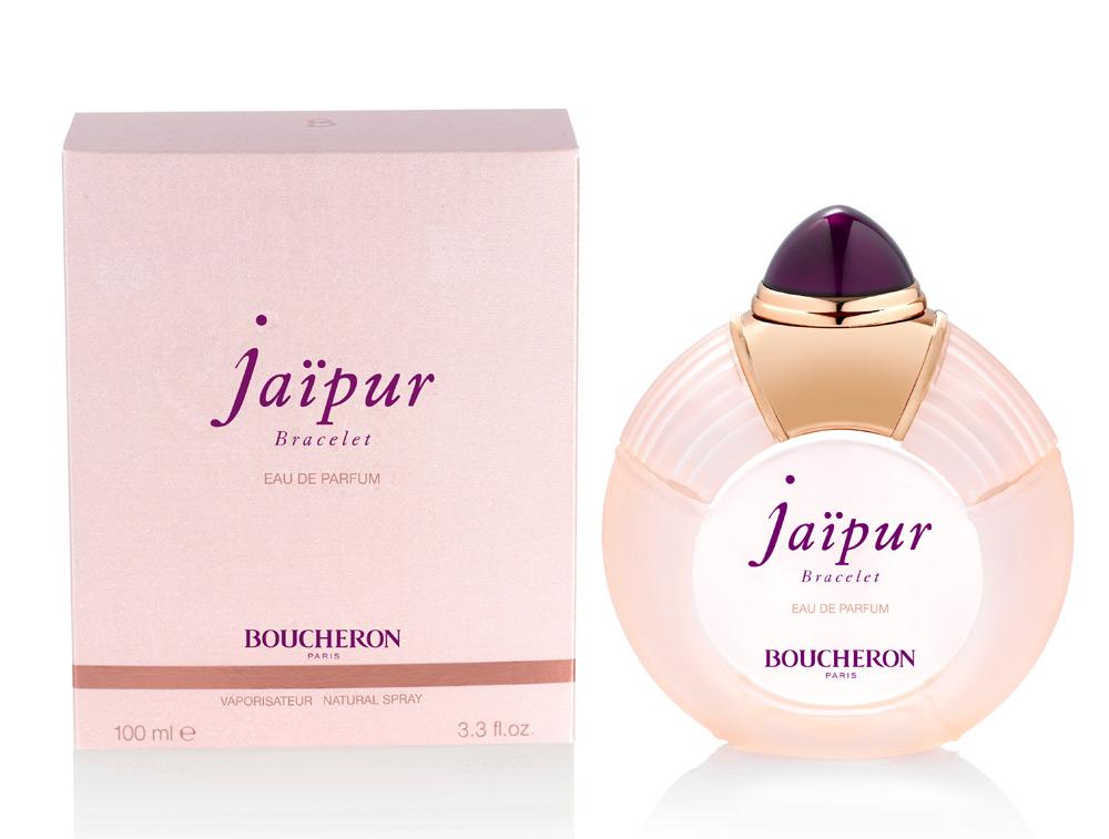 Bracelet Boucheron Jaipur Femme Bracelet Jaipur Pour f67gby