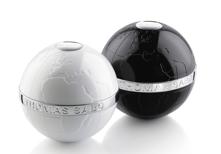 Un Sabo Cologne 2012 Homme Thomas At Parfum Pour Rebel Heart 8w0PXNZnOk