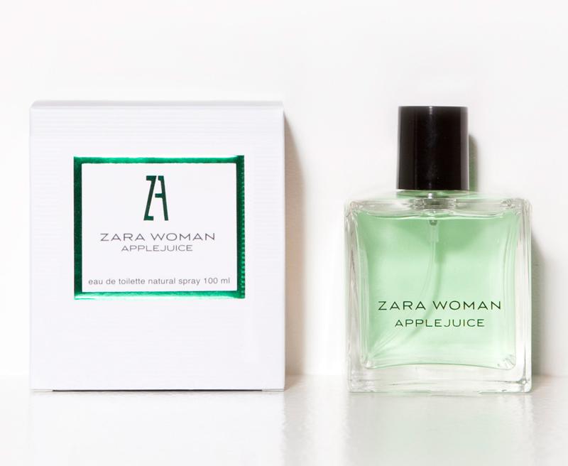 Applejuice Zara Zara Zara Women For For Applejuice Women Women Applejuice For uOZTkiPX