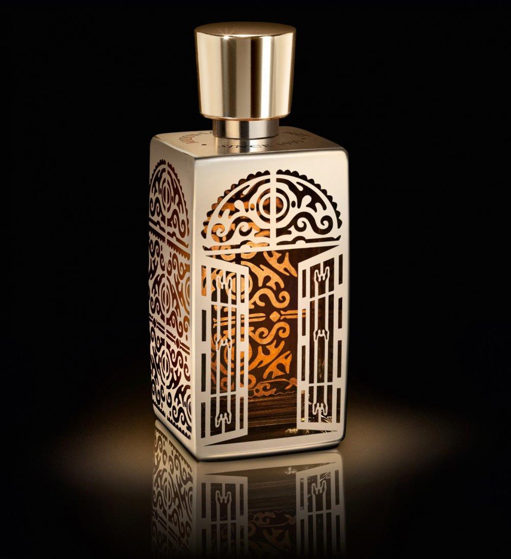 L'autre Oud Y Para Hombres Eau Parfum Lancome Mujeres De hQdrtxCs