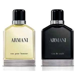 b0e6b9a15c0 Armani Eau Pour Homme (new) Giorgio Armani Colonia - una fragancia ...