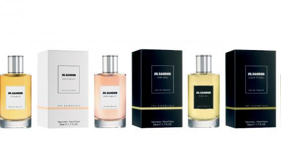 1b6f4173c94c20 The Essentials Scent 79 Man Jil Sander cologne - a fragrance for men ...