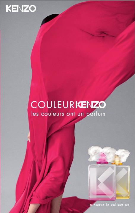Kenzo Jaune Pour Yellow Couleur Femme D9E2WYHI
