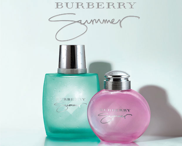 Мужчин Burberry Summer Для Men 2013 For EH29YWIeD