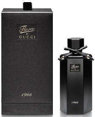 b1b7f83f4 Flora by Gucci 1966 Gucci perfume - a fragrance for women 2013