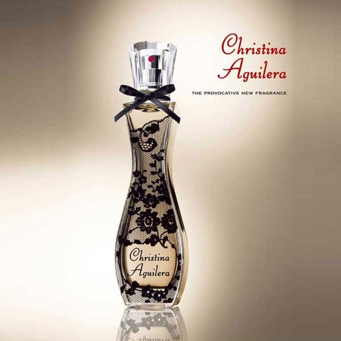 Christina Aguilera Christina Aguilera voor dames