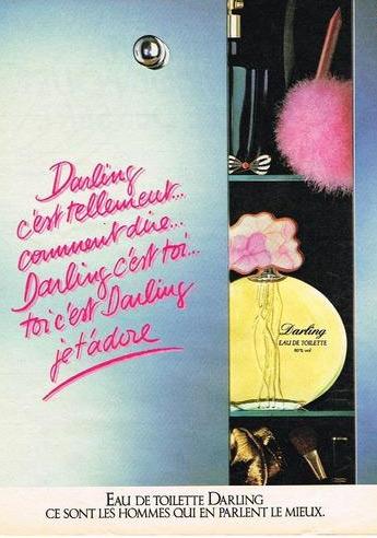 Darling Femme Parfums Brut Pour Prestige 29bWeHEDIY