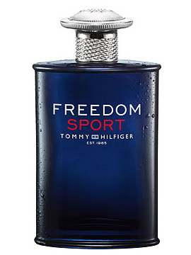 77c37973fbc Freedom Sport Tommy Hilfiger cologne - a fragrance for men 2013