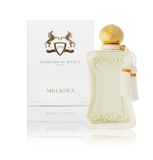 2013 Femme Parfum Pour Un Parfums De Marly Meliora DW29IEH