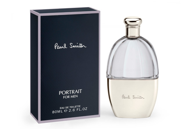 Parfum Smith Pour Paul Homme London AL34qR5j