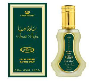 decc810b9b Saat Safa Al-Rehab perfumy - to perfumy dla kobiet i mężczyzn