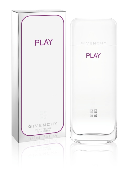 Toilette De Fragrance Eau Givenchy Play Perfume For Her A zpjMLUVqSG