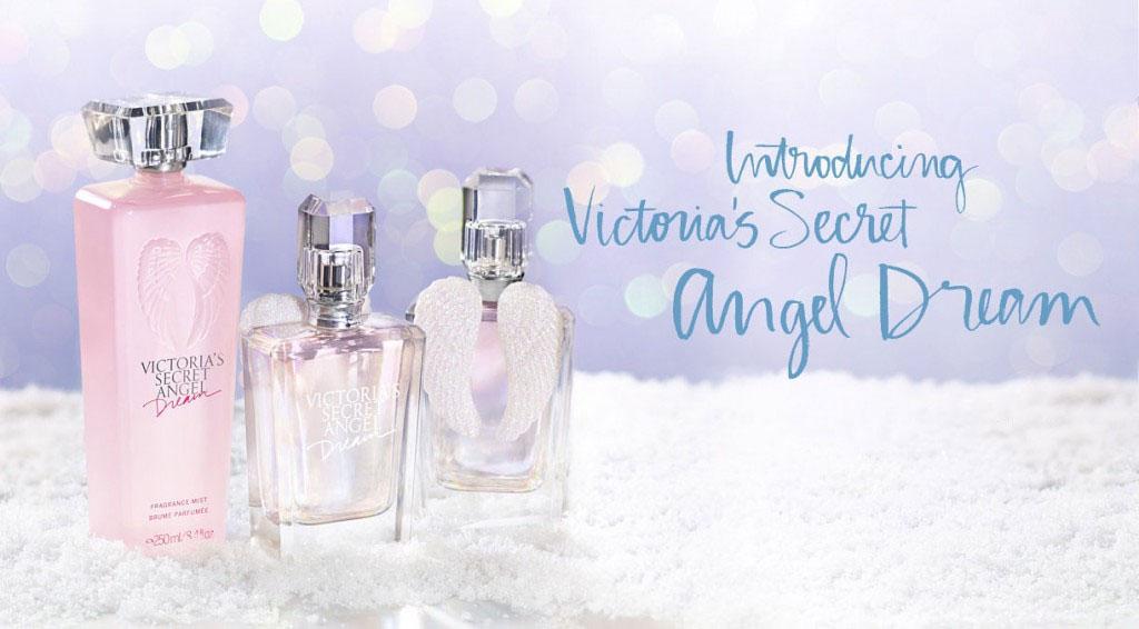 13ae3aed5a Victoria s Secret Angel Dream Victoria s Secret for women Pictures ...