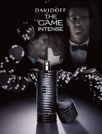 The Game Cologne by Davidoff | FragranceX.com