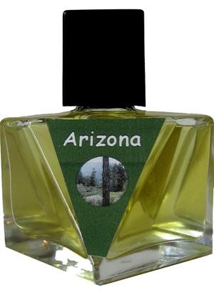 Frauen suchen männer yuma arizona