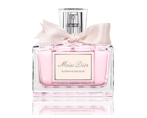 4c784567bb Miss Dior Blooming Bouquet Couture Edition Christian Dior for women