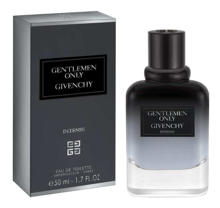 50c8a170c6 Gentlemen Only Intense Givenchy Cologne - un parfum pour homme 2014