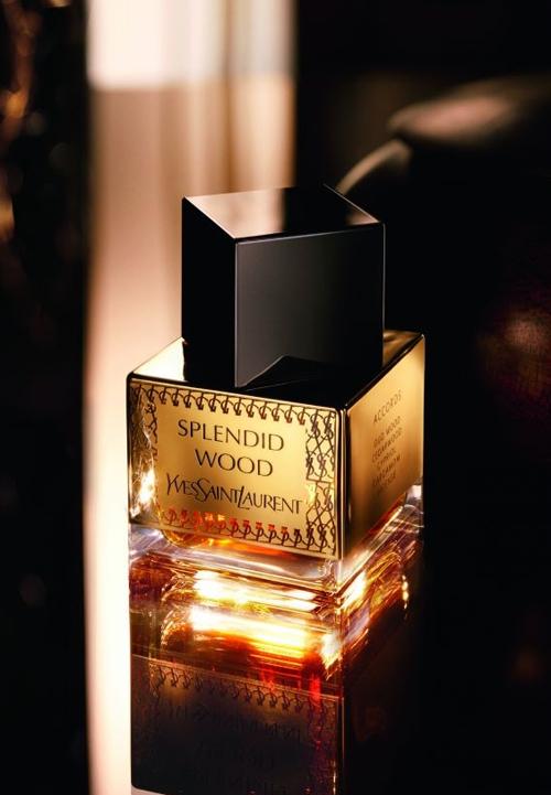 For Wood Laurent And Splendid Men Saint Women Yves pSUzGMqV