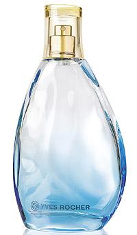 Collection Parfum Un Femme 2014 Pour Yves Été Rocher 1cTJFlK3