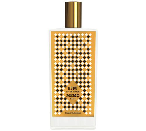 Parfum Memo Paris Un Homme 2014 Et Pour Femme Kedu Ygy76bf