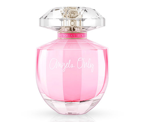 Angels Only Victoria s Secret аромат — аромат для женщин 2014 63fd19bf4acd0
