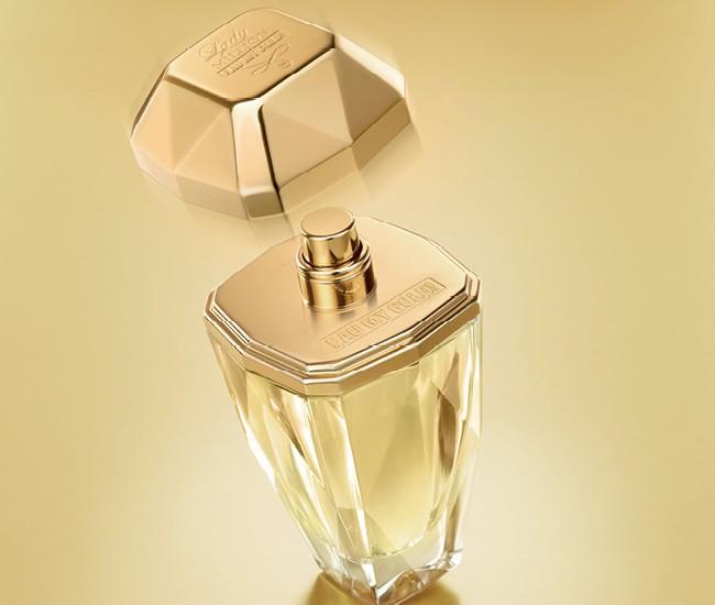 c76181060 Paco Rabanne voor dames Plaatjes Lady Million Eau My Gold! Paco Rabanne  voor dames Plaatjes ...