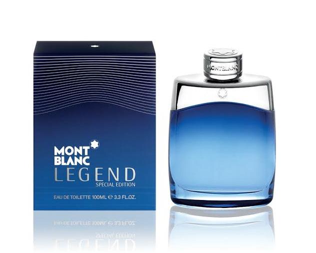 למעלה Legend Special Edition 2014 Montblanc cologne - a fragrance for WU-78