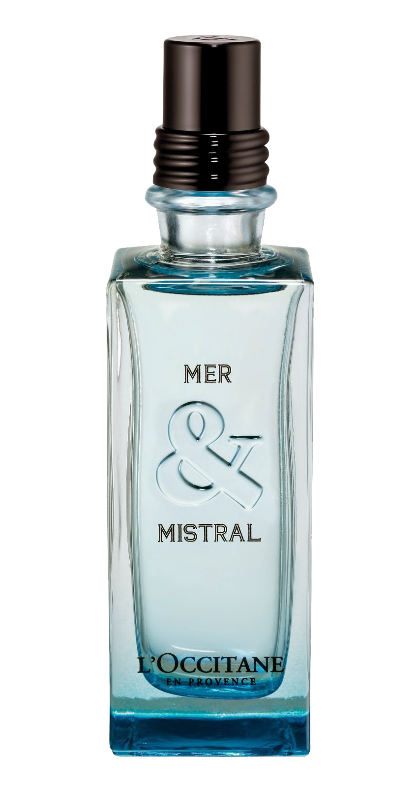 Mer Amp Mistral Loccitane En Provence Perfume A Fragrance For Hermes Terre D Man Flacon H 2014 Parfum 75 Ml Women And Men Pictures