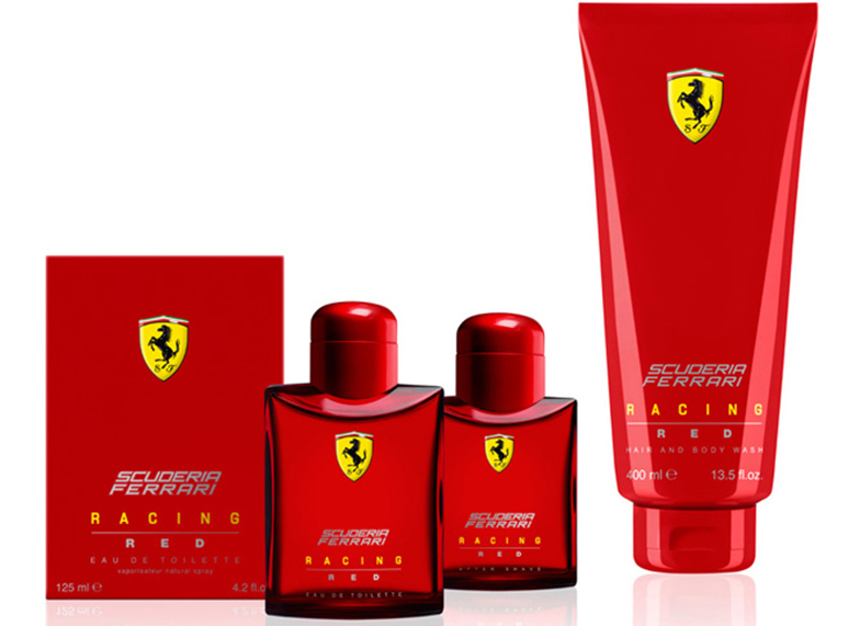 33093ba284 Scuderia Ferrari Racing Red Ferrari cologne - a fragrance for men 2013