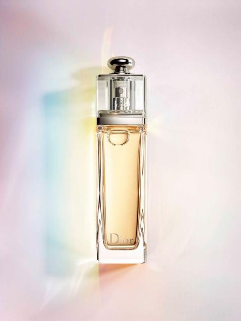 a799cd4c60e Dior Addict Eau de Toilette Christian Dior perfume - a fragrância ...