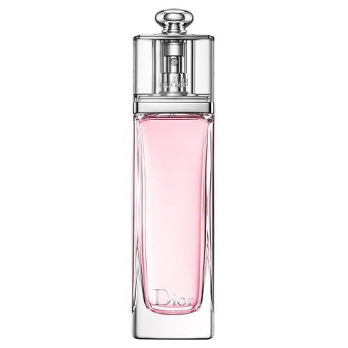 2fd5d95dad2 ... Dior Addict Eau Fraiche 2014 Christian Dior for women Pictures ...
