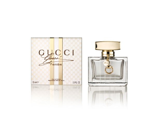 f561b819102 Gucci Premiere Eau de Toilette Gucci perfume - a fragrance for women ...