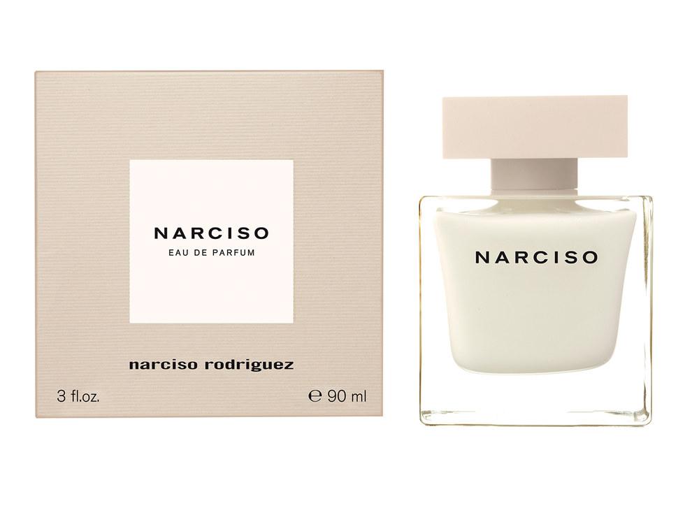 81d79b561 Narciso Narciso Rodriguez للنساء الصور Narciso Narciso Rodriguez للنساء  الصور ...