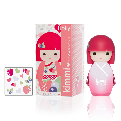 Women Holly Parfums Holly Koto Koto For Parfums For wknPO80X