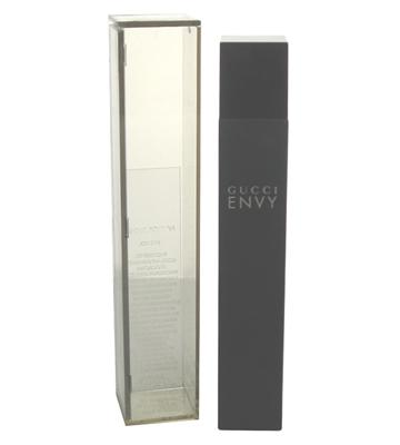 Gucci Envy Eau De Parfum Gucci Perfume A Fragrance For Women 1997