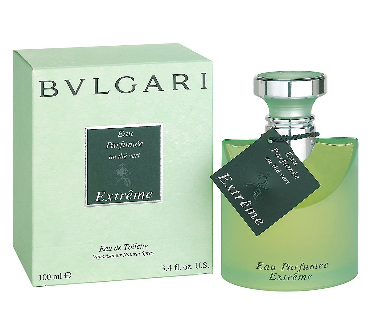 70516f5fcb8a2 ... Bvlgari Eau Parfumee au The Vert Extreme Bvlgari Compartilhável Imagens