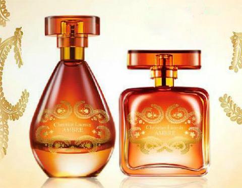 Cologne Avon Men Lacroix Ambre For Homme Un Parfum Pour Christian 2014 5j4ARL