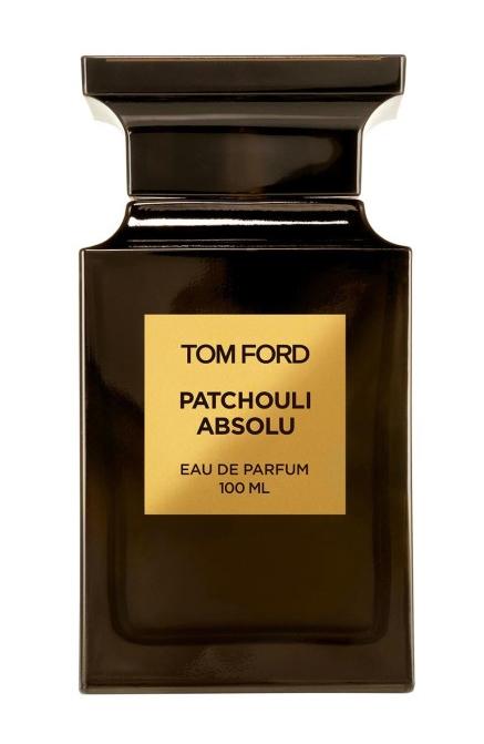 patchouli absolu tom ford perfume a fragrance for women. Black Bedroom Furniture Sets. Home Design Ideas