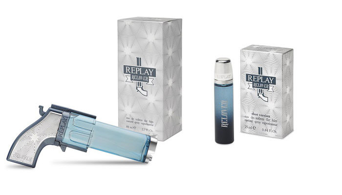 Homme Replay Relover Pour Pour Replay Homme Relover Pour Relover Relover Homme Replay LSVqMUGzp