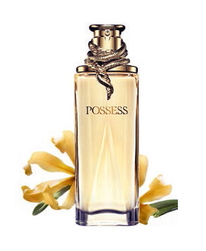 Possess Oriflame Perfume A Fragrance For Women 2014