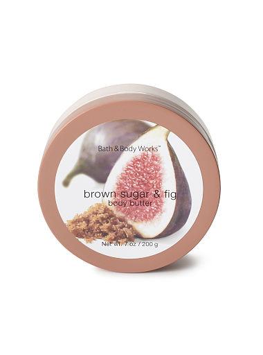 Brown Sugar Amp Fig Bath And Body Works Perfume A