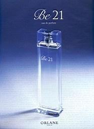Be Pour 21 2001 Parfum Orlane Un Femme KuF1cTJ3l5
