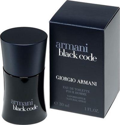 e80a12cb3 Armani Code Giorgio Armani ماء كولونيا - a fragrance للرجال 2004
