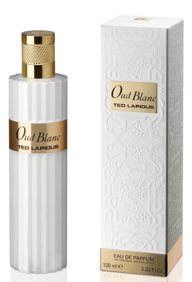 Parfum Lapidus Femme Parfum Femme Parfum Parfum Lapidus Lapidus Femme lFcK1TJ