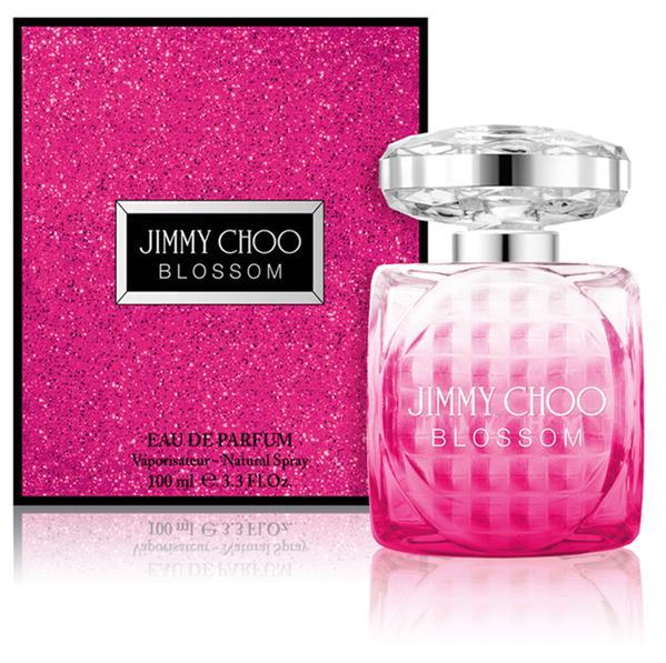 Blossom Jimmy Choo voor dames