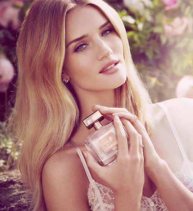 12861d7359 Rosie for Autograph Marks and Spencer perfume - a fragrance for ...