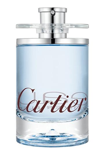 8144ff2166c ... Eau de Cartier Vetiver Bleu Cartier para Hombres y Mujeres Imágenes ...