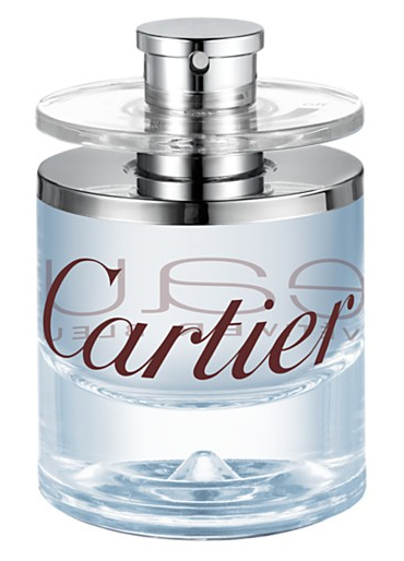 b9f46810316 Eau de Cartier Vetiver Bleu Cartier perfume - a fragrance for women ...
